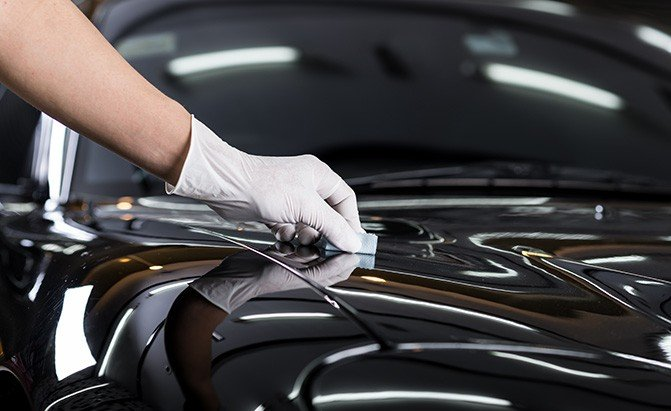 About Car Scratch Remover In Detail